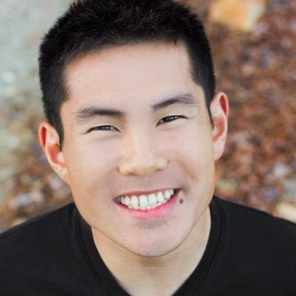 Jonathan Pwu's Profile Photo