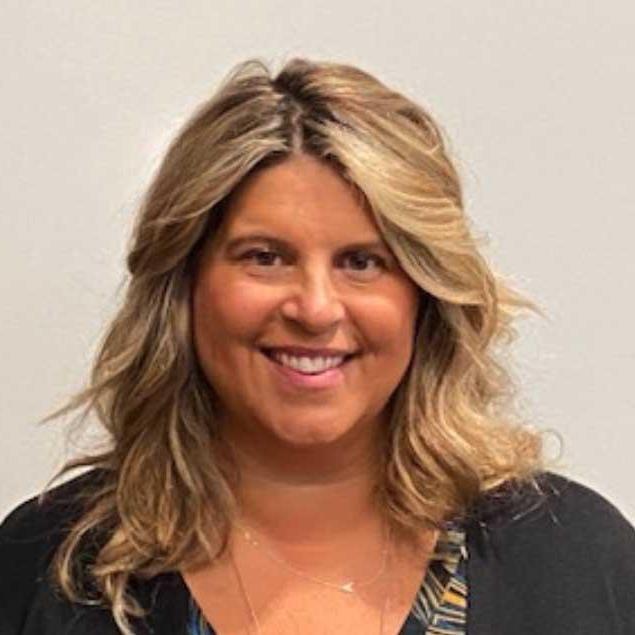 Amie Lawless's Profile Photo