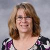 Sue Neuville's Profile Photo