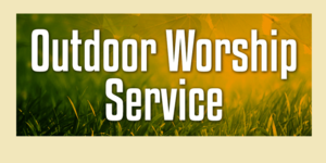 Outdoor-Worship-Service.png