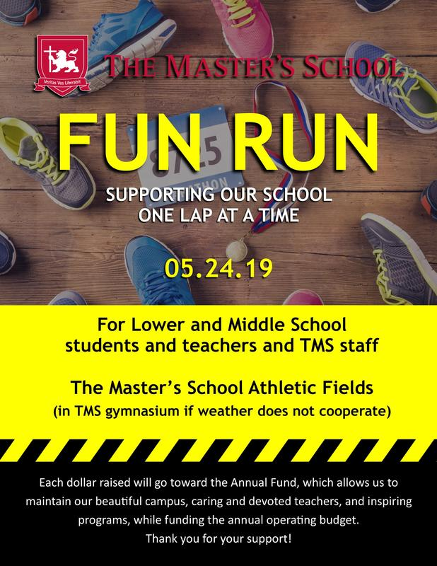 2019 Fun Run poster.jpg