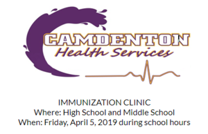 Immunization Clinic.PNG