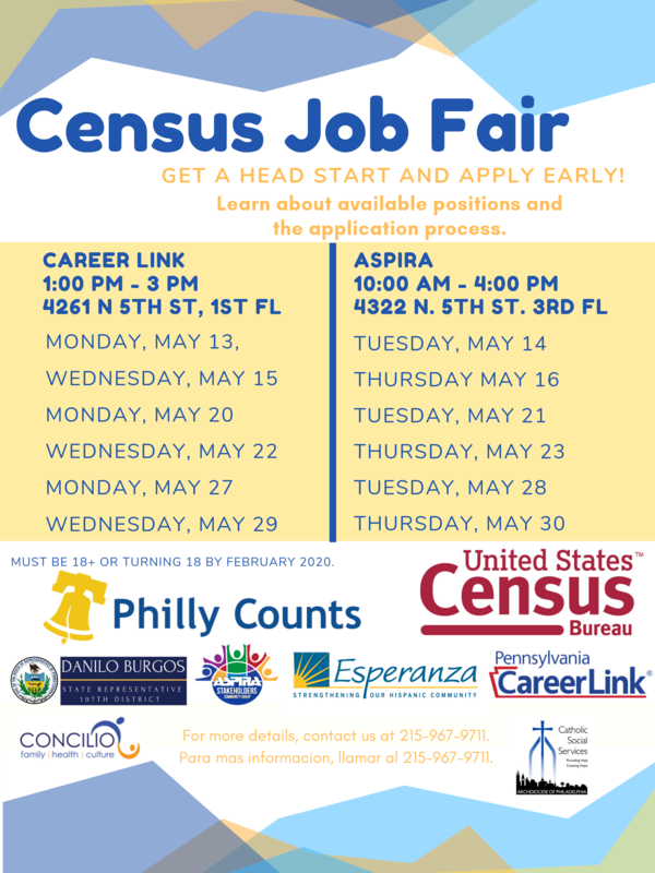 Census Job fair 4.25.png