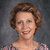 Karmen Scharff-Sears's Profile Photo