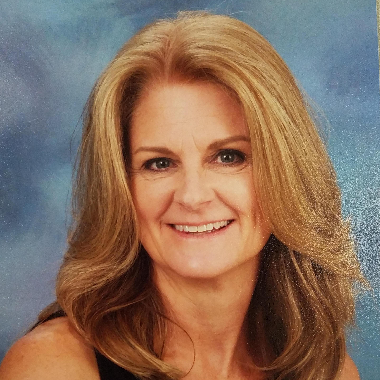 Kellie Allen's Profile Photo