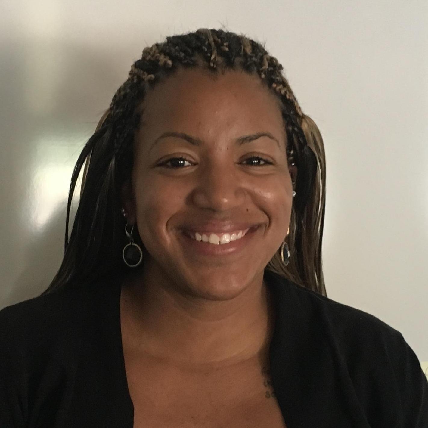 Felicia Guzman's Profile Photo