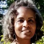 Christina Tatman's Profile Photo