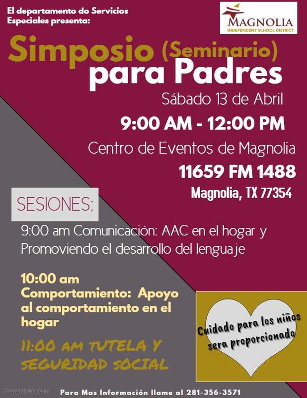 Spanish Parent Symposium Flyer 2019.jpg