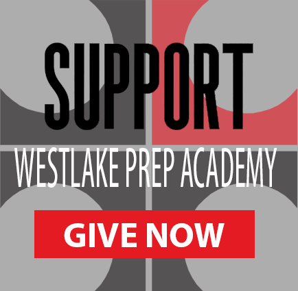 support WPA