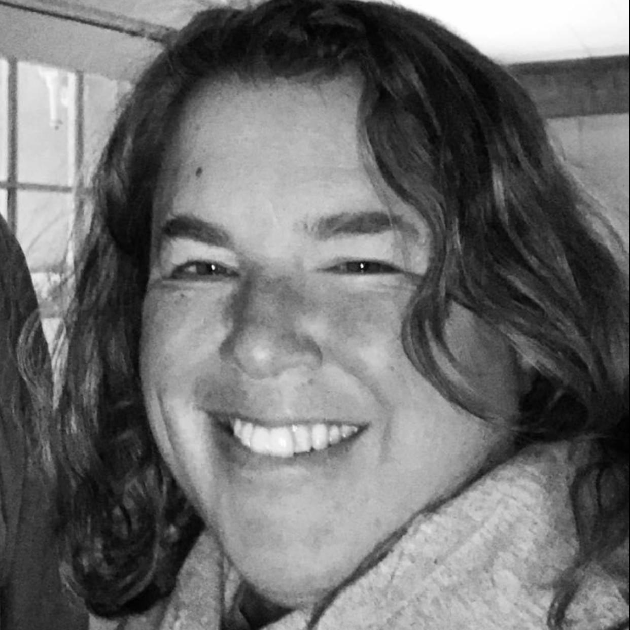 Lauris Chamberlain's Profile Photo