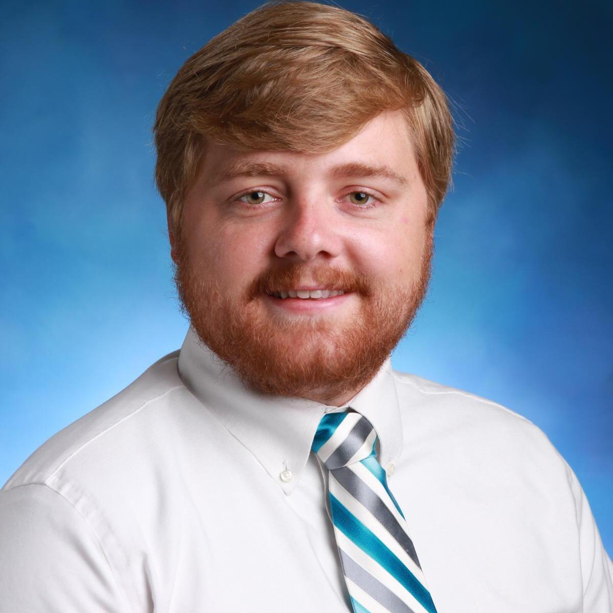 Justin Willenborg's Profile Photo