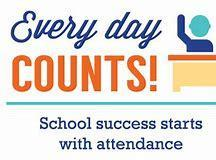 Attendance Recovery Featured Photo