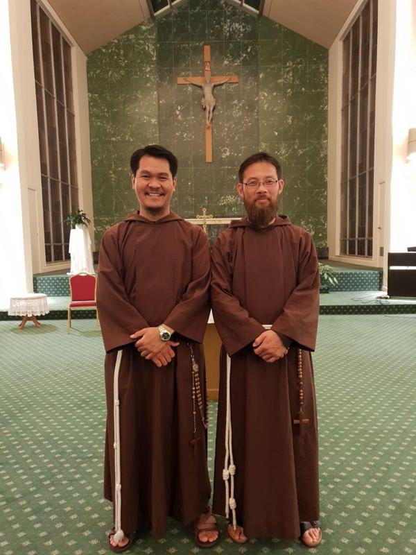 Heherson and Duy.JPG
