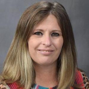 Heather Wood's Profile Photo