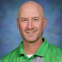 Jim Wingard's Profile Photo