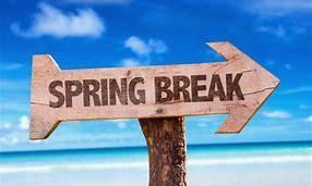 Spring Break.jpeg