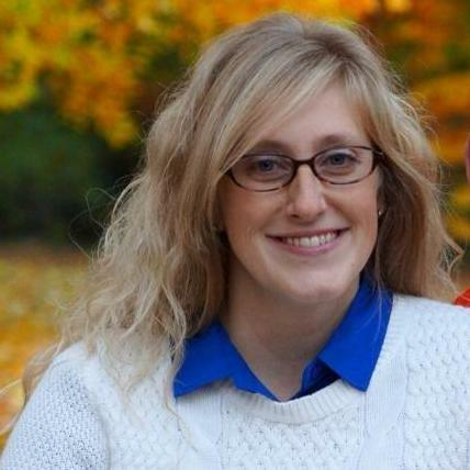Heather Holtz's Profile Photo