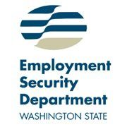 Employment Security Department