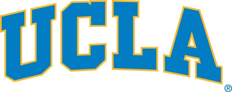Opportunities for High School Students at UCLA (Summer Programs) Thumbnail Image