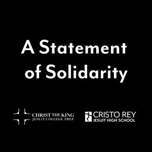 CTK CRJ Statement_June2020.jpg