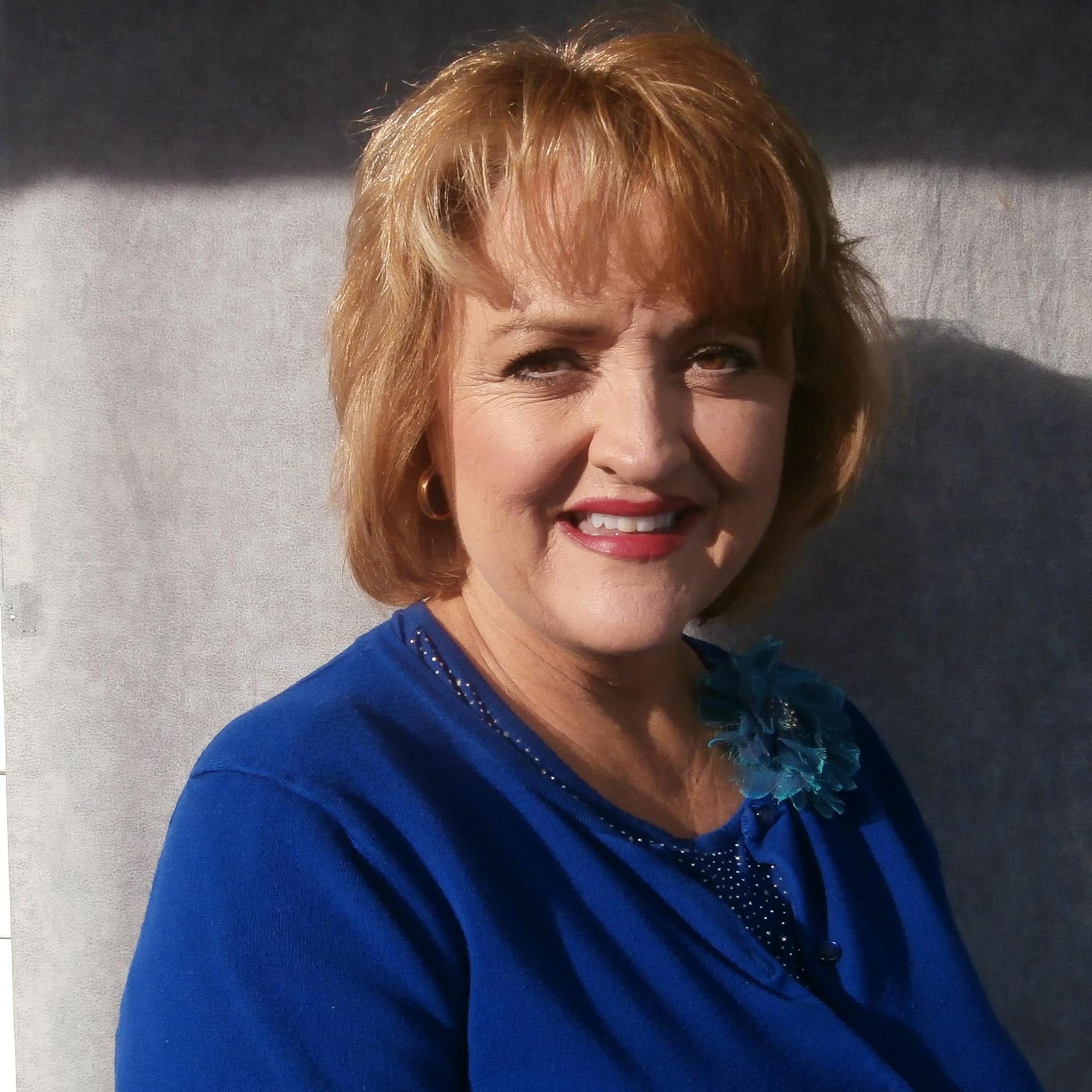 Sara Stankus's Profile Photo