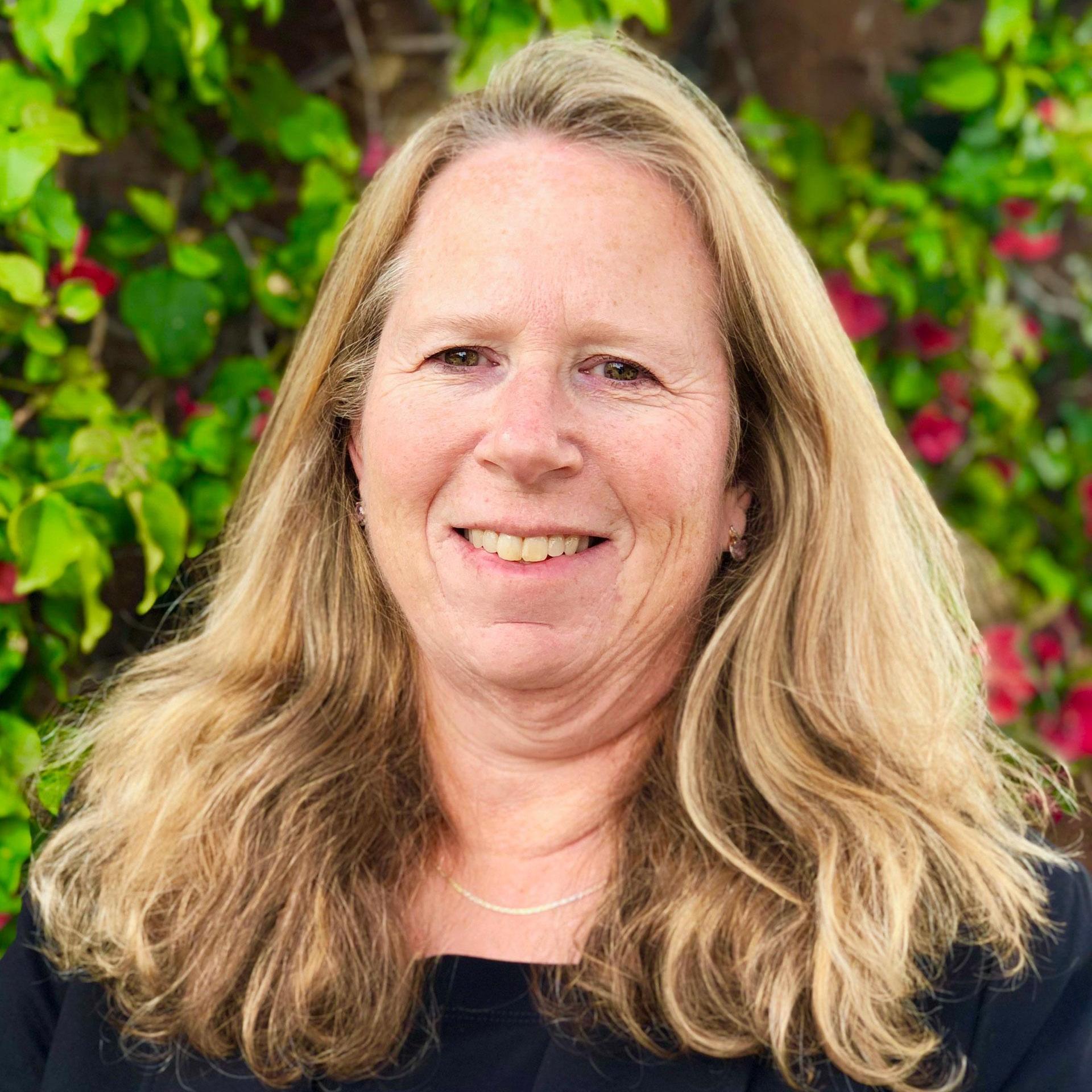 Jodie Simbolon's Profile Photo