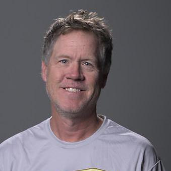 Derrick Martin's Profile Photo