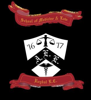 AEE Logo
