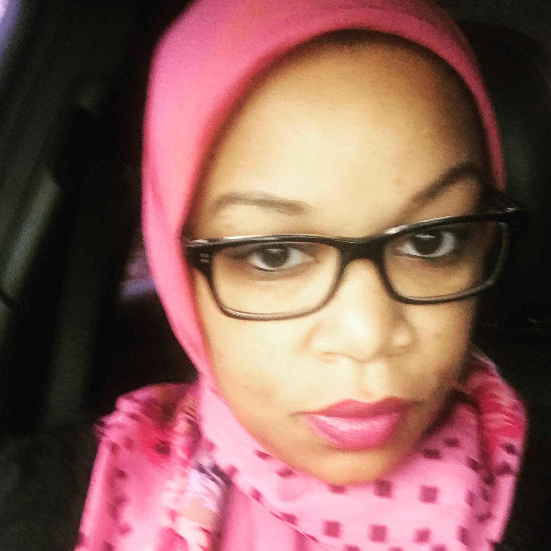 Jasmine Parran's Profile Photo
