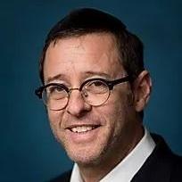 Gary Beitler's Profile Photo