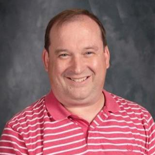 Troy Phillips's Profile Photo