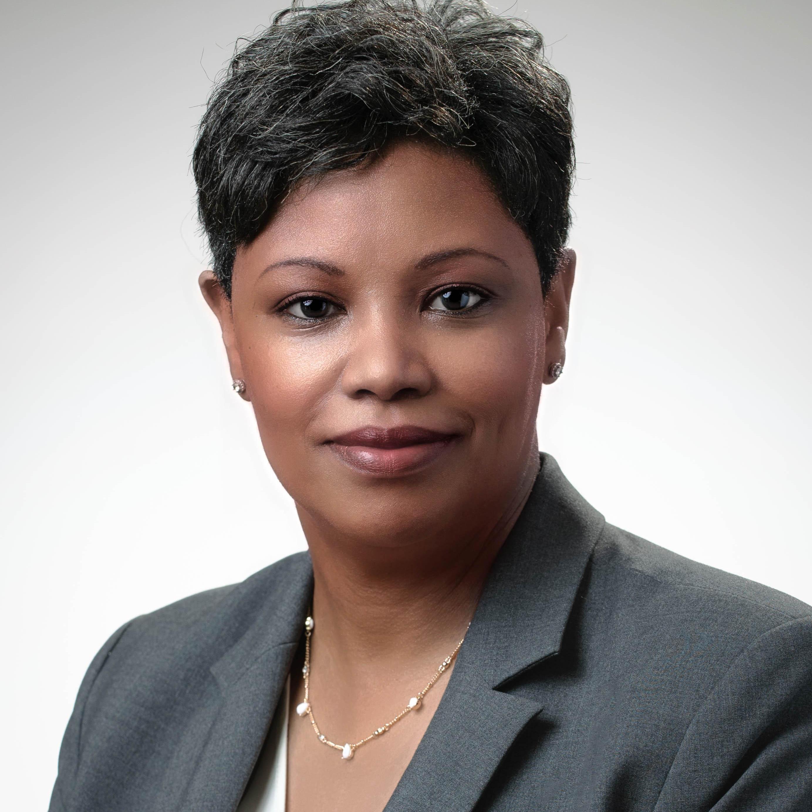 Deana Spencer's Profile Photo