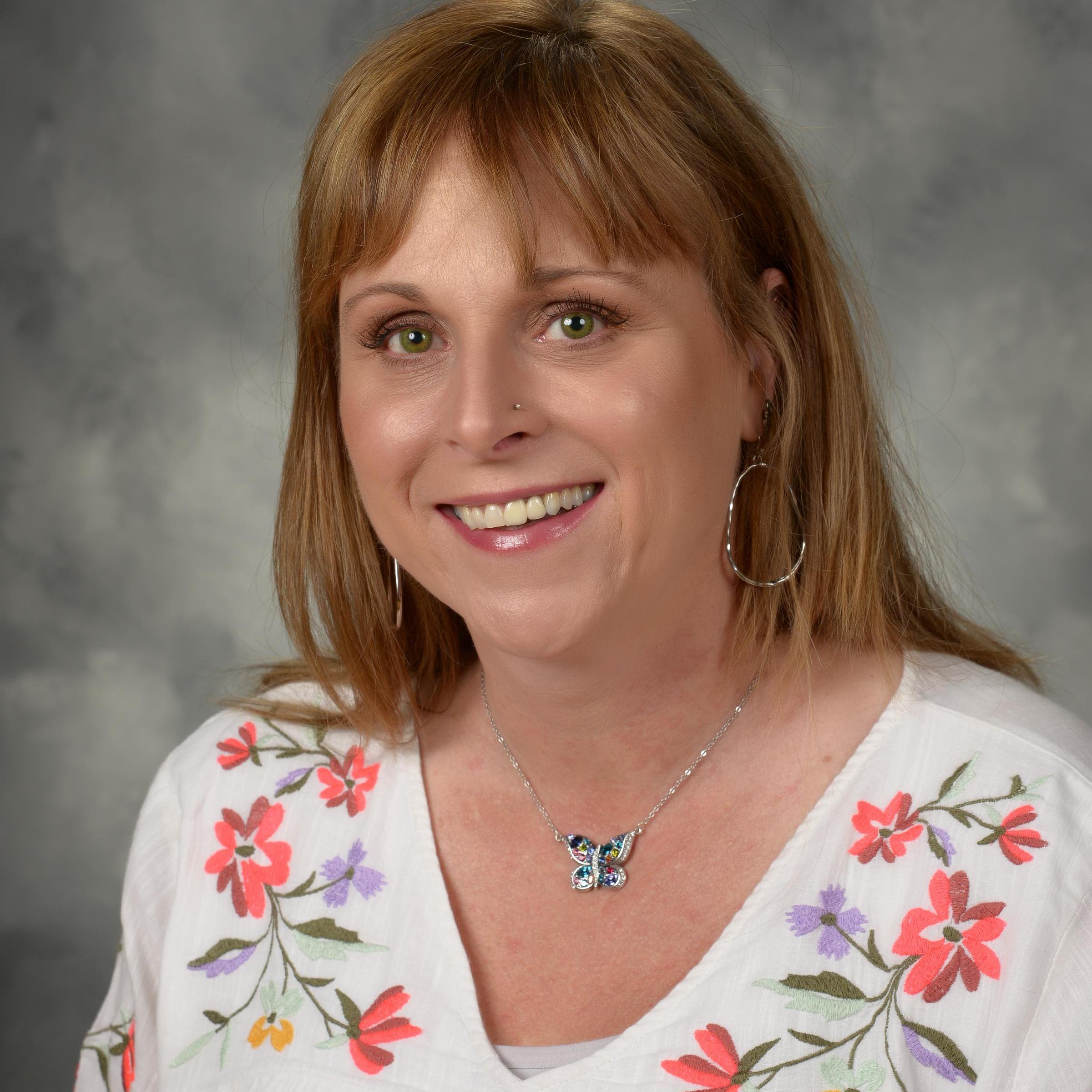 LAURA HEVLAND's Profile Photo
