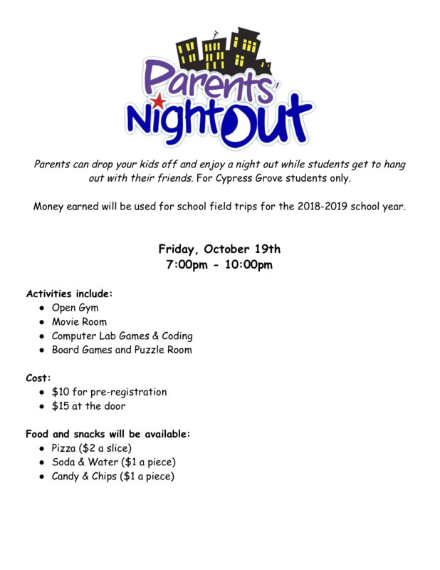 Parents Night Out copy.png