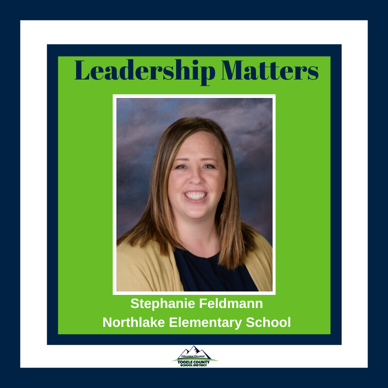 Leadership Matters - The Culture of Dual Language Immersion Thumbnail Image