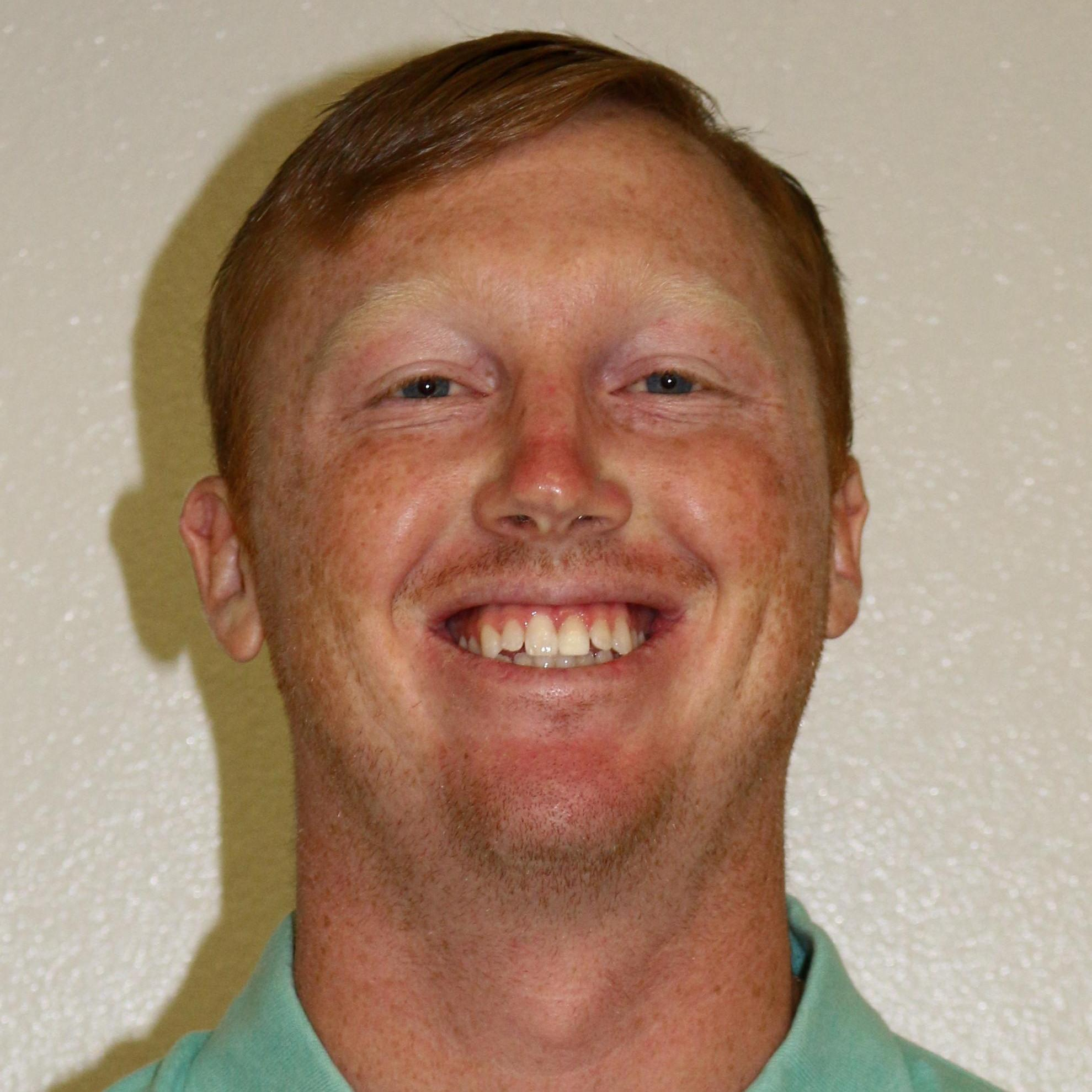 Jayden O'Dell's Profile Photo