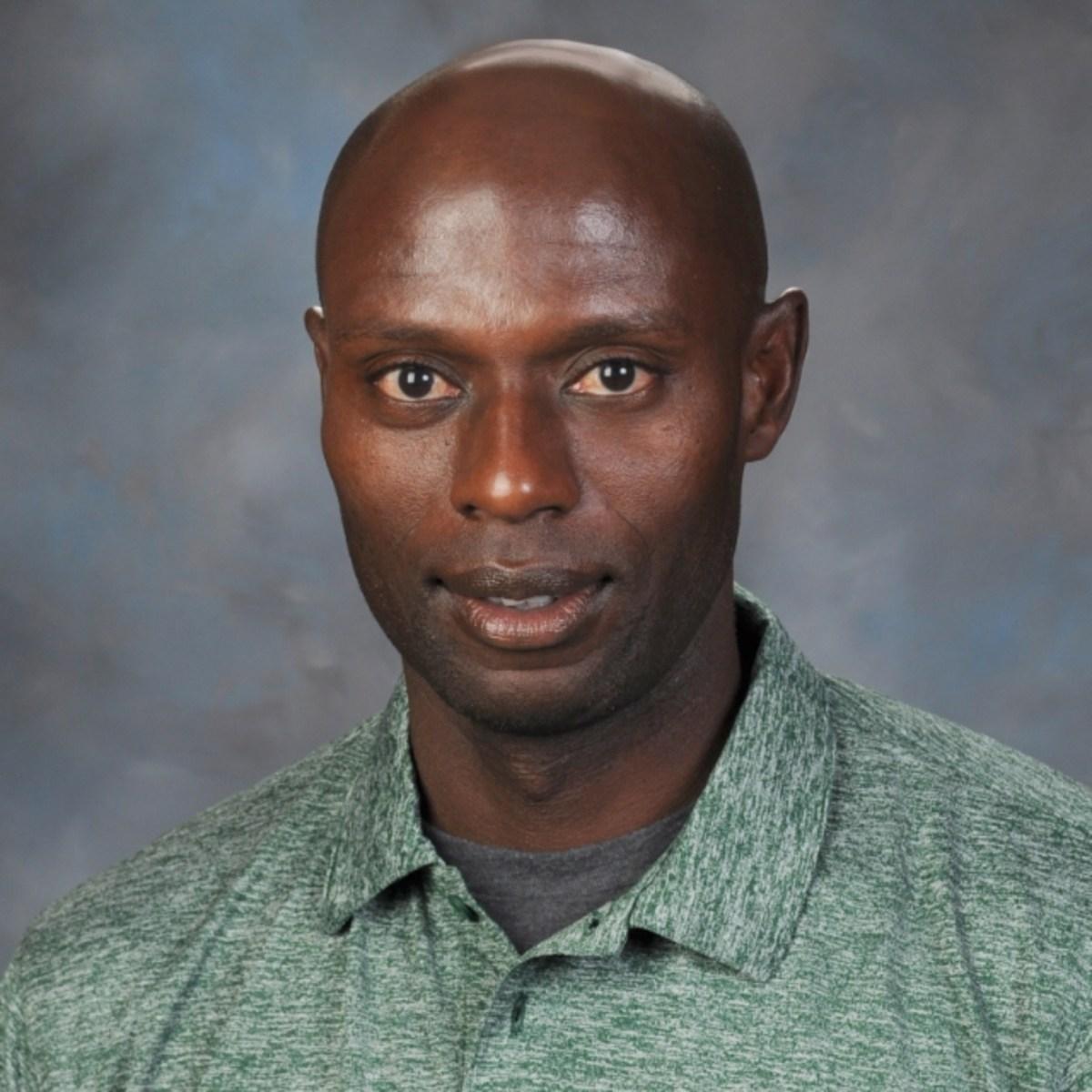 D. Demmin's Profile Photo