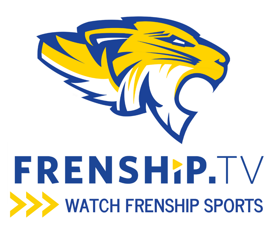 CLICK TO WATCH FRENSHIP SPORTS