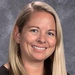 Brianne Class's Profile Photo