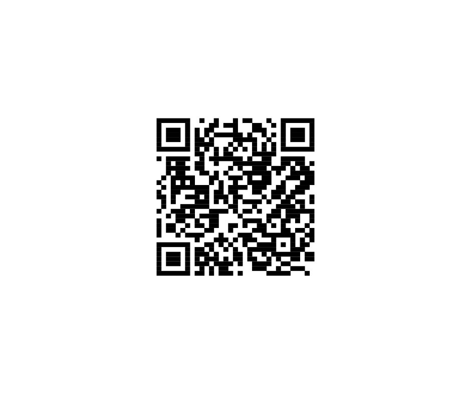 QR Code to JOIN