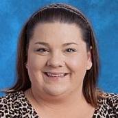 Lauren Traynham's Profile Photo
