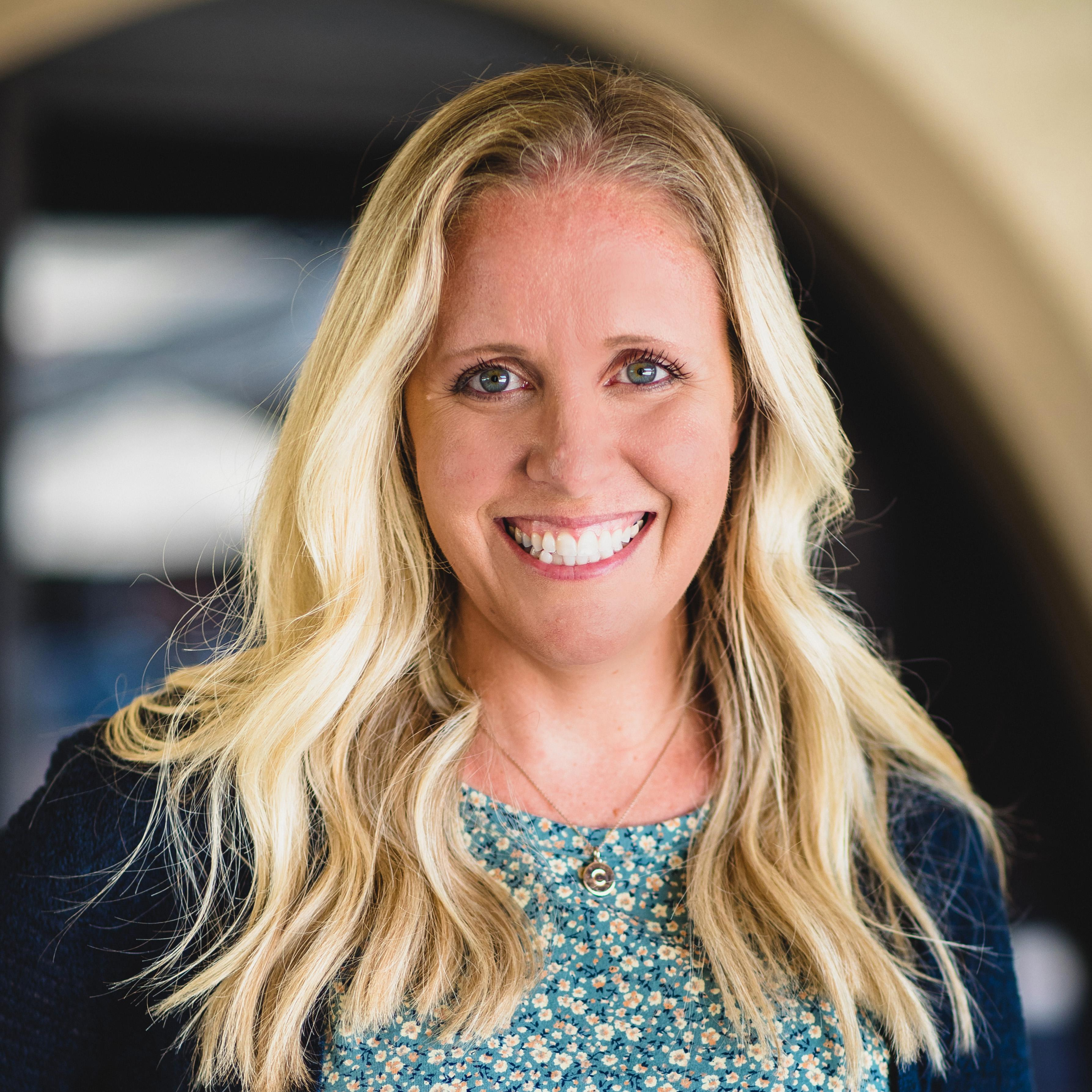 Carrie Dutton's Profile Photo
