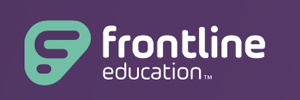 Frontline Eduaction Suite