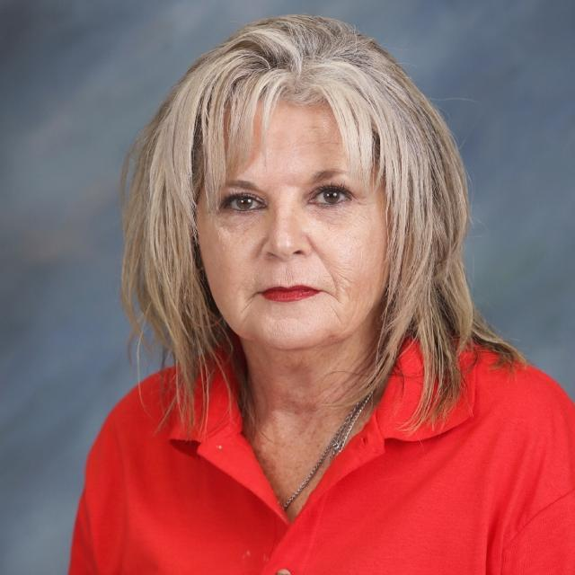 Nancy Vibrock's Profile Photo