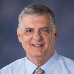 Pete Padron's Profile Photo