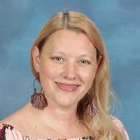 Natascha Brown's Profile Photo