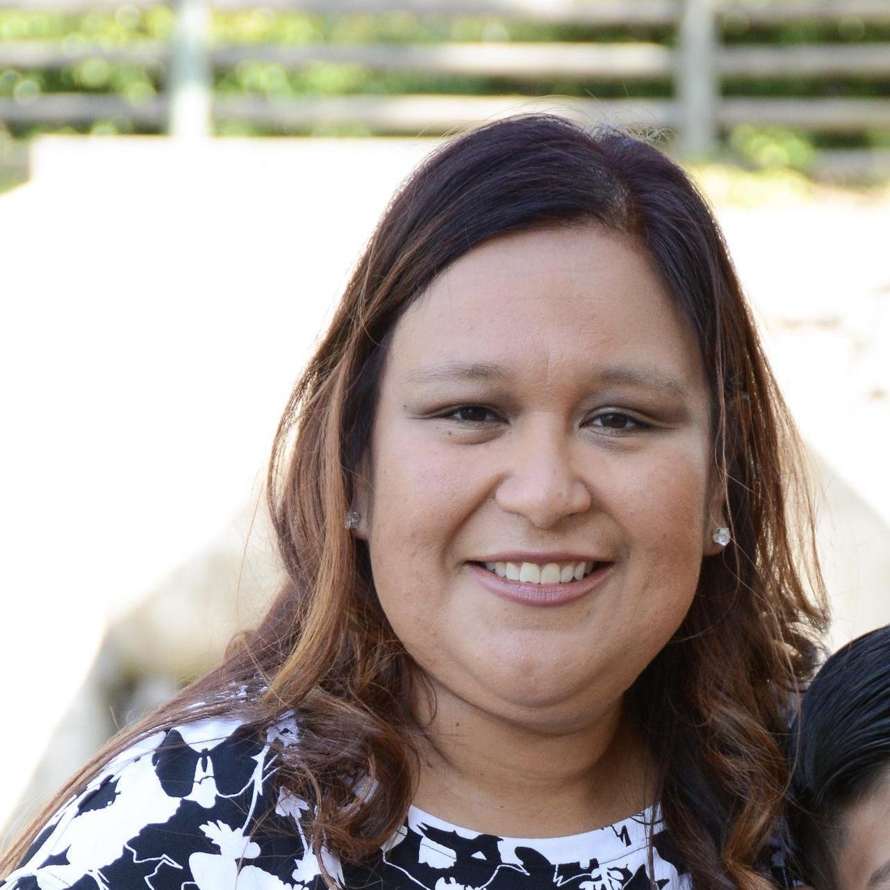 Danielle Dominguez's Profile Photo