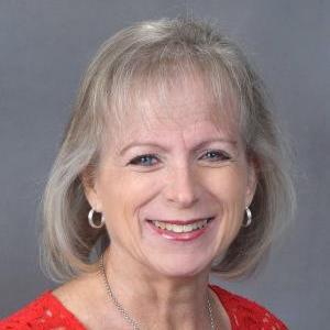 Angela Howard's Profile Photo