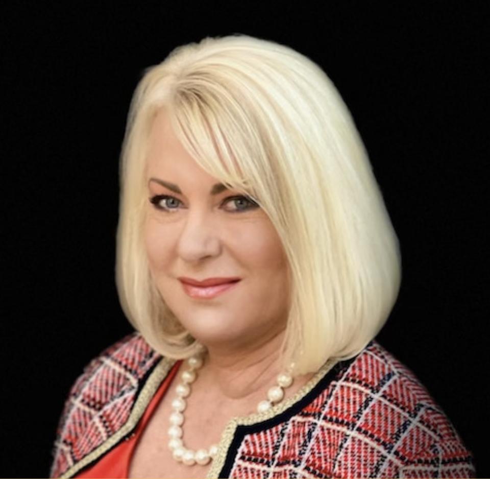 Dr. Linda de la Torre