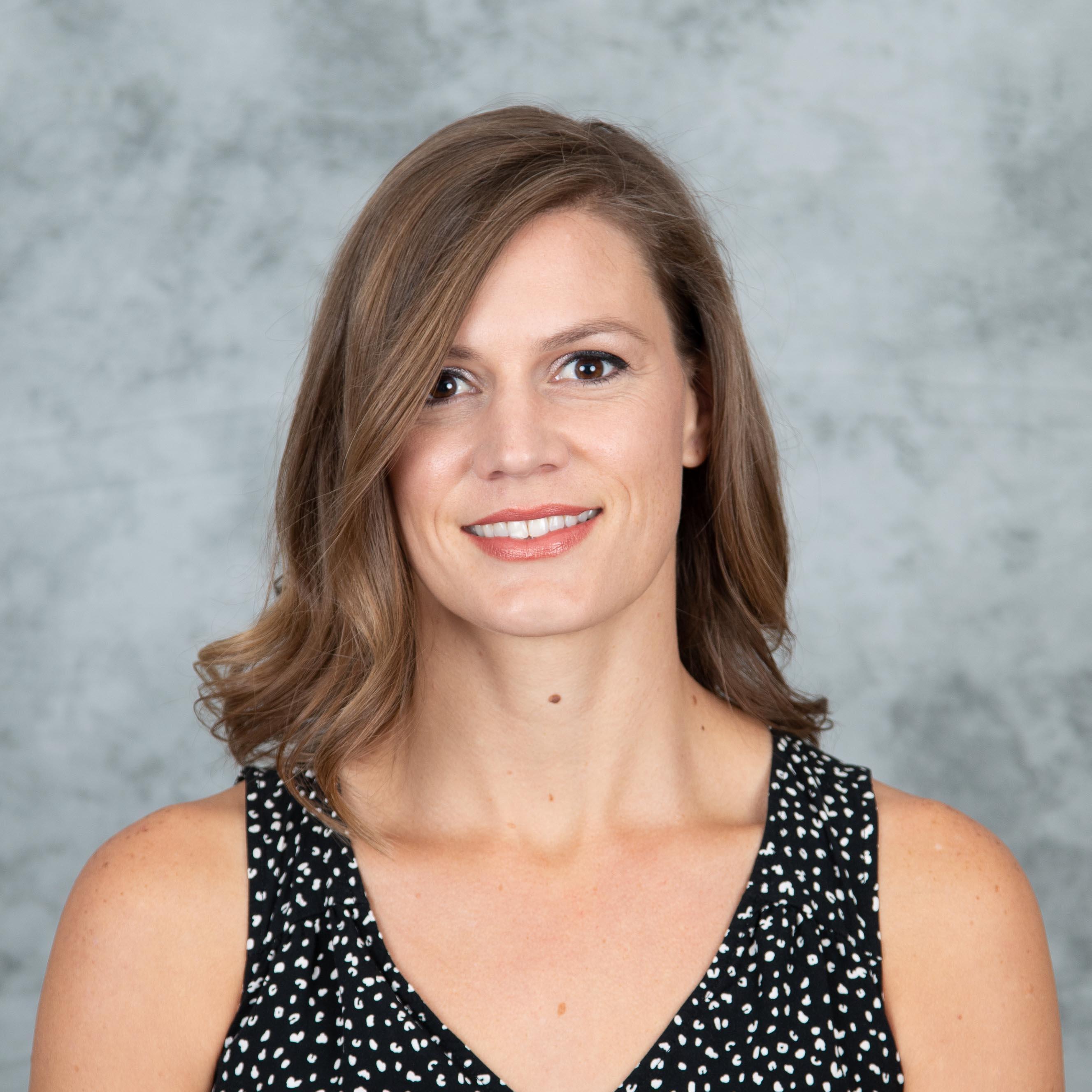 Krystal Carpenter's Profile Photo